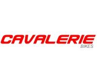 Cavalerie Bikes