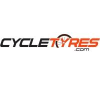 CYCLETYRES.COM