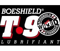 BOESHIELD T9