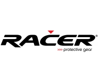 RACER PROTECTIONS