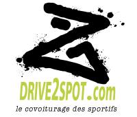 Drive2spot
