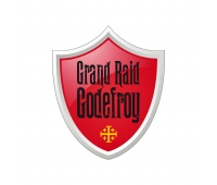 Grand Raid Godefroy