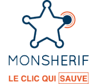 Monsherif