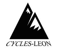 Cycles LEON