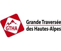 Grande Traversée des Hautes-Alpes