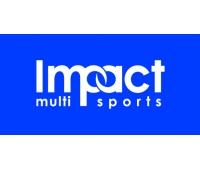 Impact Multisports