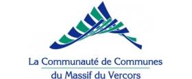 Communauté de communes du Massif du Vercors