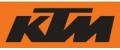 KTM SportMotorcycle