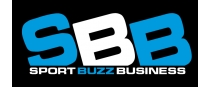 Sport Buzz Business