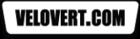 Velovert.com