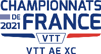 Championnats de France VTTAE XC
