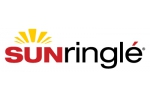 Sun Ringlé