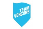 Team Vercors