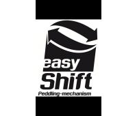 Easy Shift