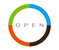 Open Cycle
