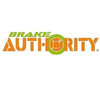Brake Authority