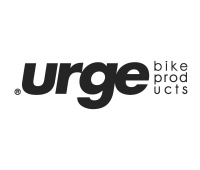 URGE BIKE PRODUCT