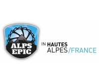 Alps Epic Events
