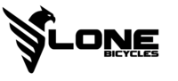 Lone Bicyles