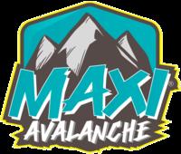 MAXIAVALANCHE