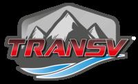 Transv West