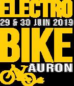 Electro Bike Festival