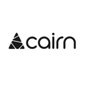 Cairn Sport