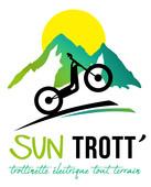 Sun Trott'