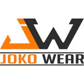 Joko wear