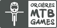 Orcières MTB Games