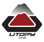 Utopy Cycles