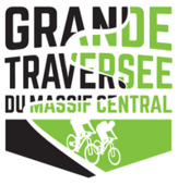 Grand traversée du Massif Central